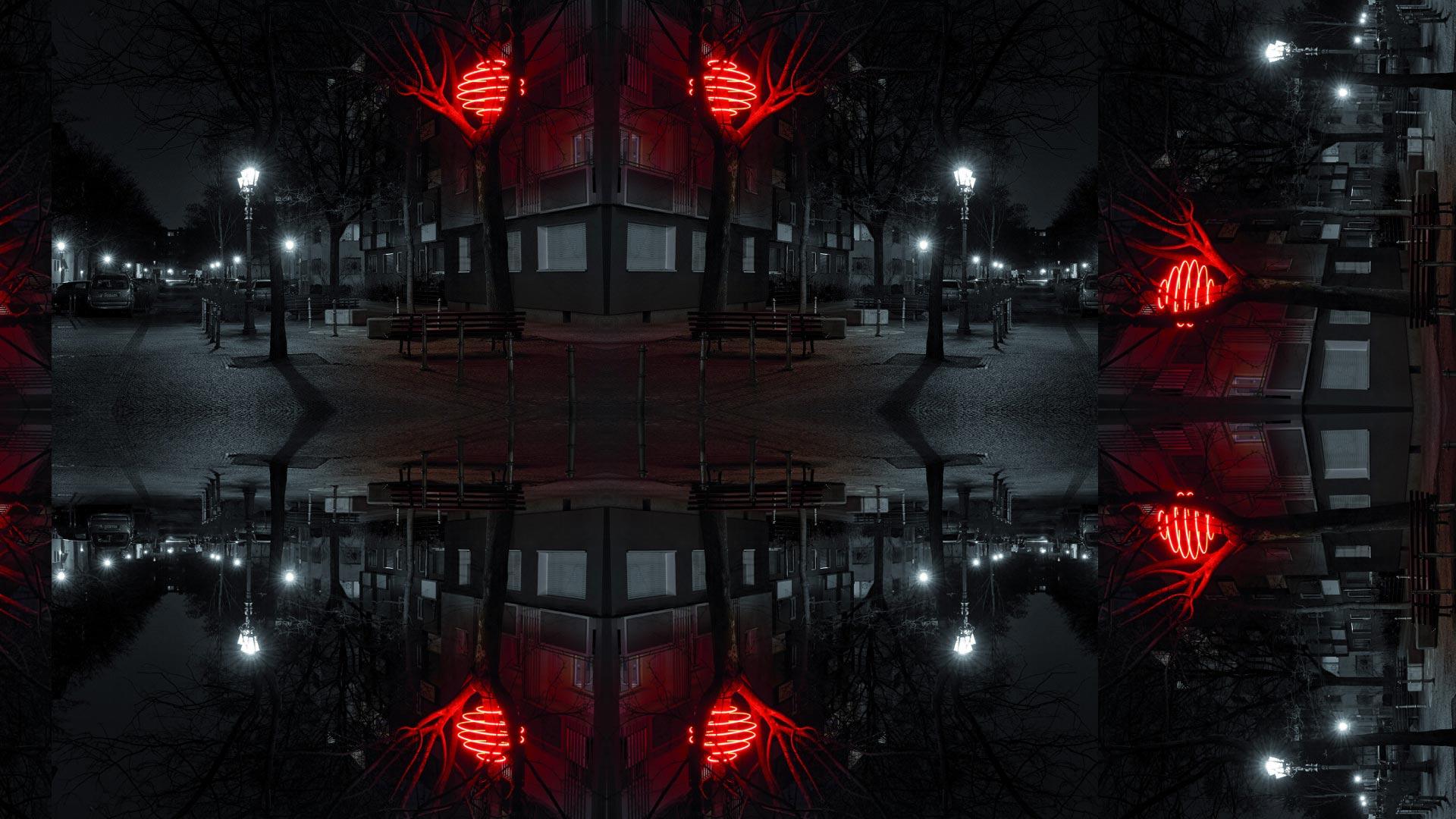 Buckminster-MRTZ05