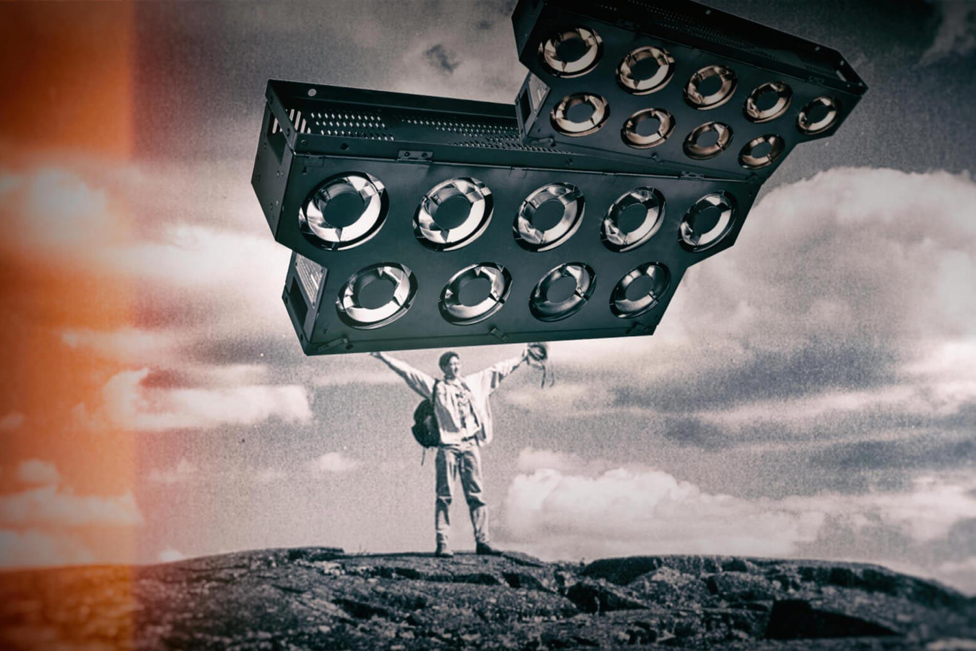 Buckminster-Optisch-Svoboda01