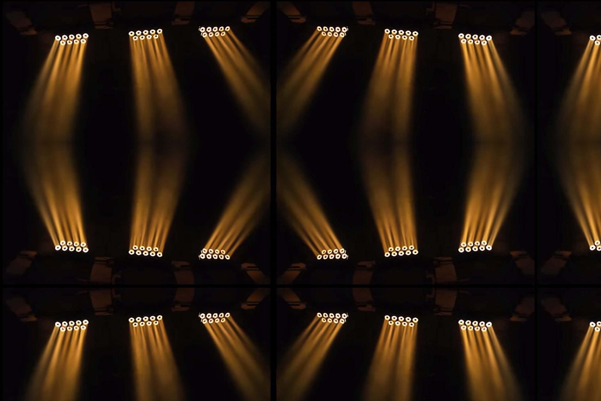 Buckminster-Optisch-Svoboda02