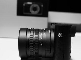 Werth X Leica